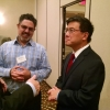January 2015: State Treasurer John Chiang 2