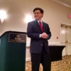 January 2015: State Treasurer John Chiang 9