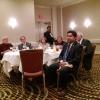 January 2015: State Treasurer John Chiang 13