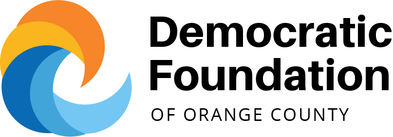 Democratic Foundation of Orange County
